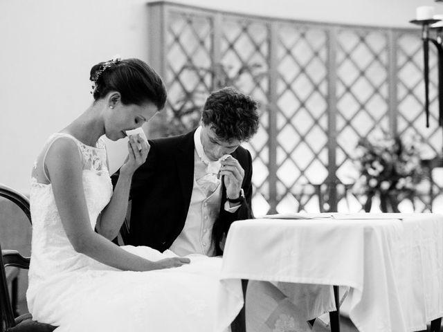 Le mariage de Pierre et Clémentine à La Baule-Escoublac, Loire Atlantique 47