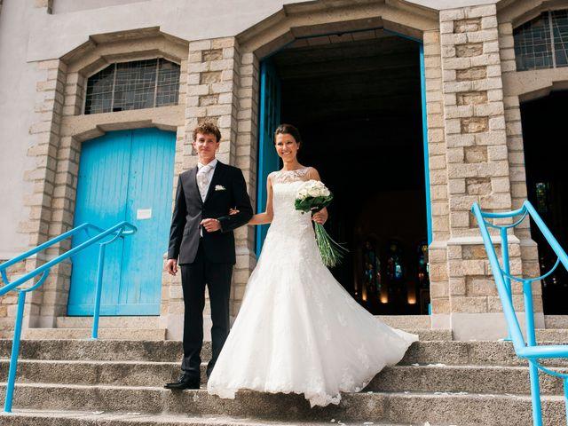 Le mariage de Pierre et Clémentine à La Baule-Escoublac, Loire Atlantique 50