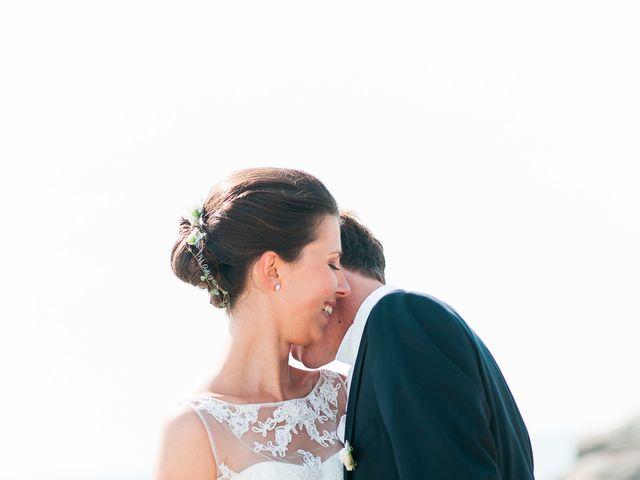 Le mariage de Pierre et Clémentine à La Baule-Escoublac, Loire Atlantique 51