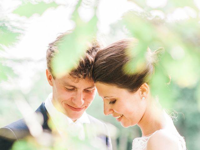 Le mariage de Pierre et Clémentine à La Baule-Escoublac, Loire Atlantique 71