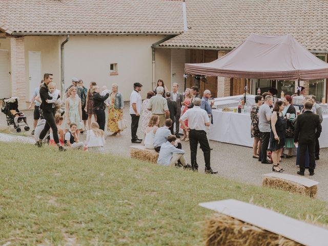 Le mariage de Ludovic et Dorianne à Roquefort, Lot-et-Garonne 15
