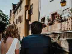 Le mariage de Audrey et Pierre-Sébastien 2