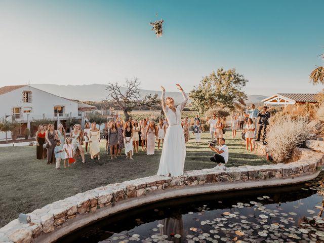 Le mariage de Thomas  et Charlotte  à Aix-en-Provence, Bouches-du-Rhône 43