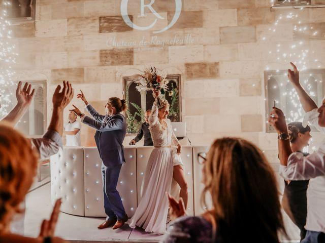 Le mariage de Thomas  et Charlotte  à Aix-en-Provence, Bouches-du-Rhône 51