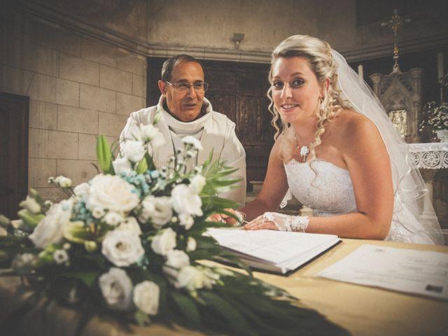 Le mariage de Guerric et Emeline à Thourotte, Oise 48