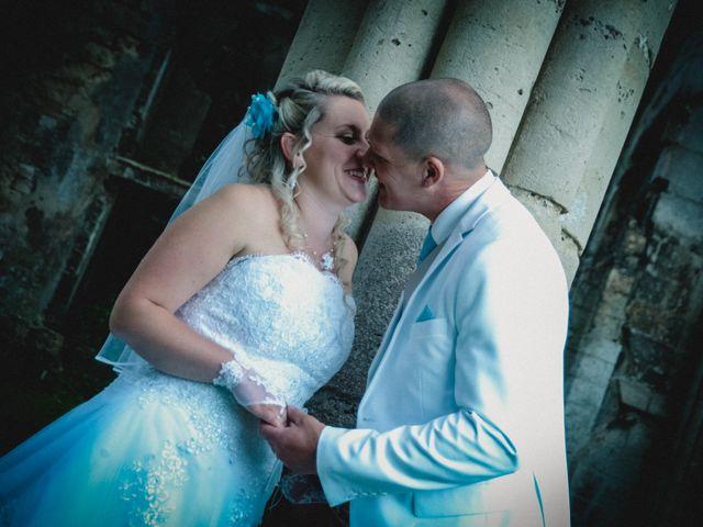 Le mariage de Guerric et Emeline à Thourotte, Oise 55