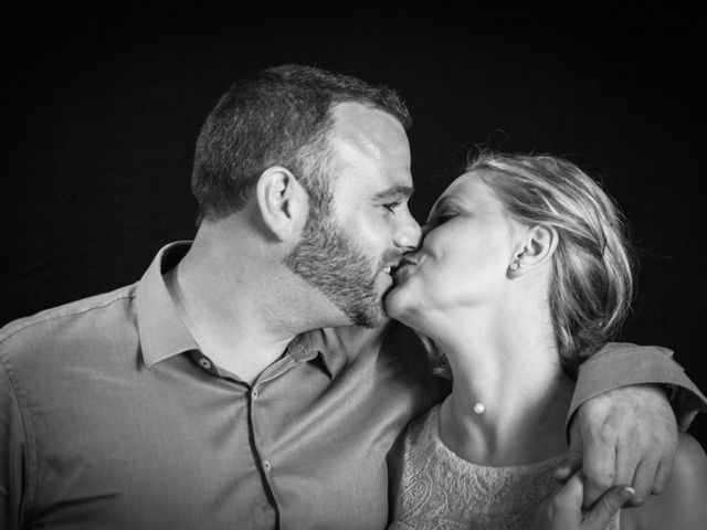 Le mariage de Guerric et Emeline à Thourotte, Oise 81
