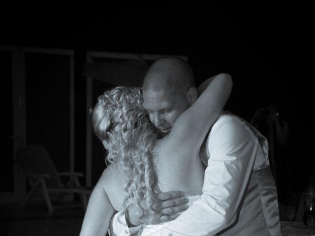 Le mariage de Guerric et Emeline à Thourotte, Oise 86