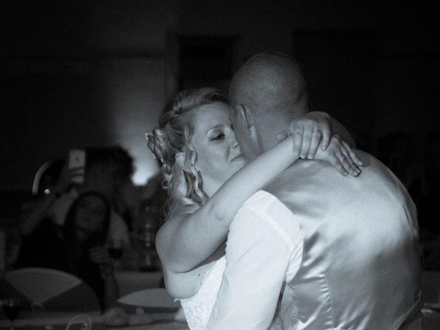 Le mariage de Guerric et Emeline à Thourotte, Oise 89