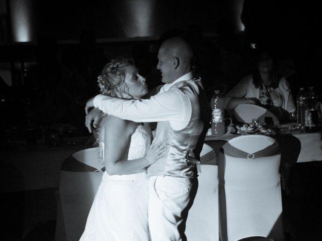 Le mariage de Guerric et Emeline à Thourotte, Oise 90