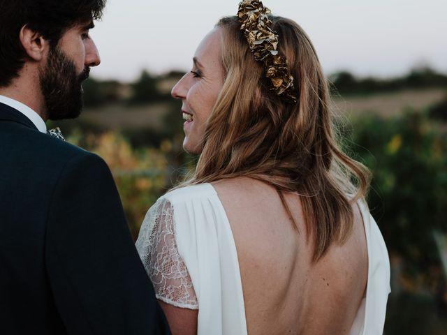 Le mariage de Pierre-Sébastien et Audrey à Westhalten, Haut Rhin 14