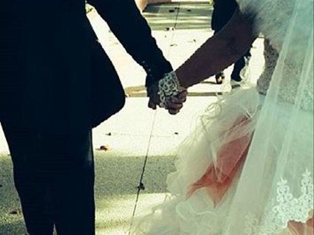 Le mariage de Thierry et Pascale à Entressen, Bouches-du-Rhône 18