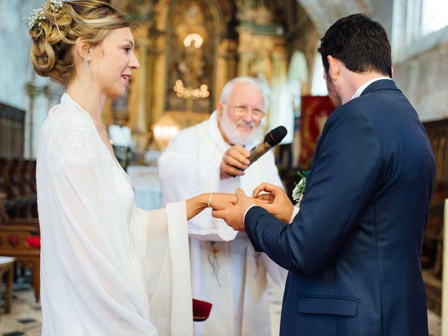 Le mariage de Florian et Victoria à Seynod, Haute-Savoie 23