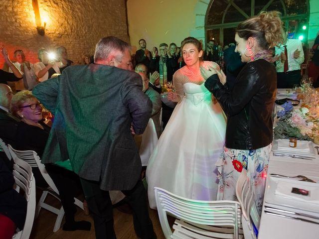 Le mariage de Antoine et Céline à Bannegon, Cher 318