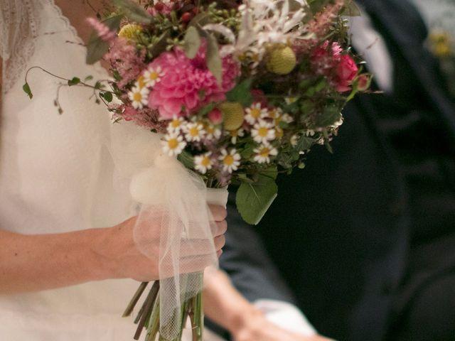 Le mariage de Simon et Géraldine à Froidefontaine, Territoire de Belfort 27