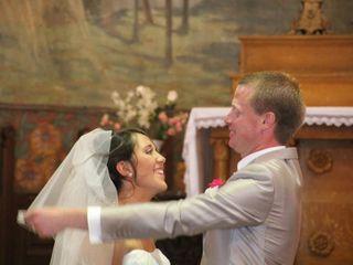 Le mariage de Laura et Vincent 3