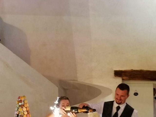 Le mariage de Guillaume et Marion à Nantes, Loire Atlantique 8