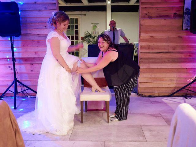 Le mariage de Maxime et Audrey à Orléans, Loiret 18