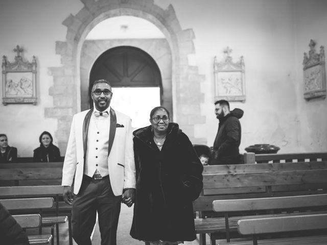 Le mariage de Grégory et Hélène à Aulnay-sur-Mauldre, Yvelines 29