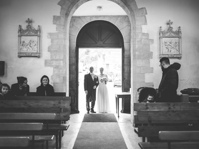 Le mariage de Grégory et Hélène à Aulnay-sur-Mauldre, Yvelines 30