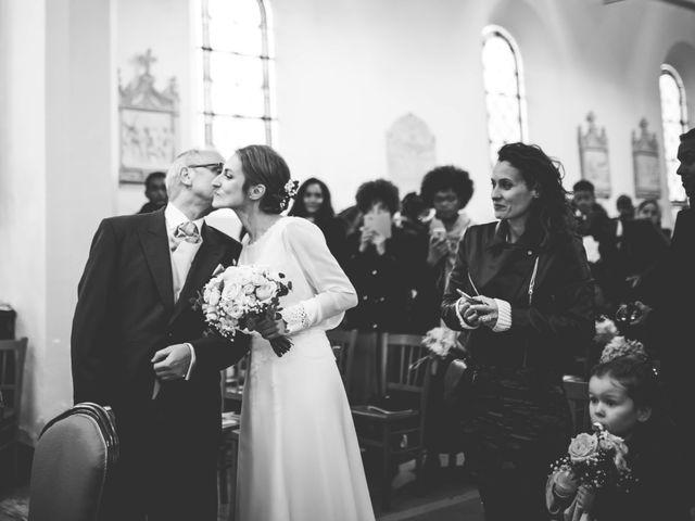 Le mariage de Grégory et Hélène à Aulnay-sur-Mauldre, Yvelines 31