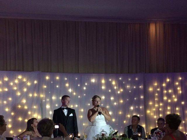 Le mariage de Sébastien  et Jessica  à La Rochelle, Charente Maritime 5
