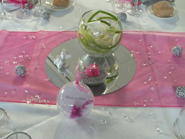Le mariage de Alexandra et Benoit à La Haye-du-Puits, Manche 9