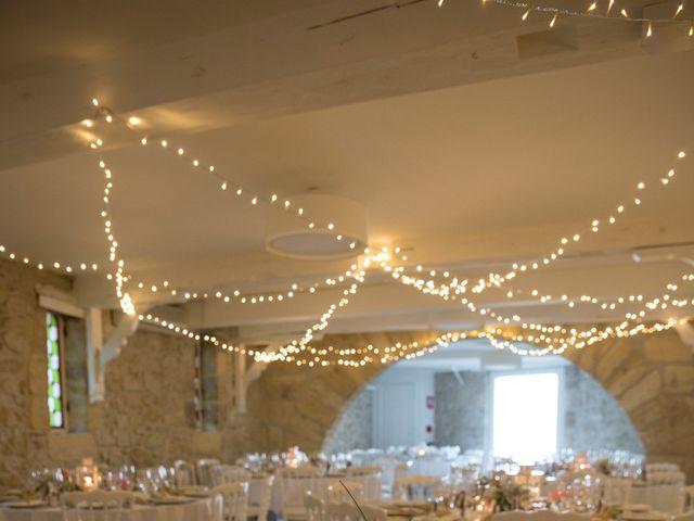 Le mariage de Corentin et Audrey à Bordeaux, Gironde 27