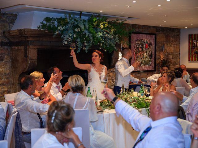 Le mariage de Kevin et Laure à Opio, Alpes-Maritimes 67
