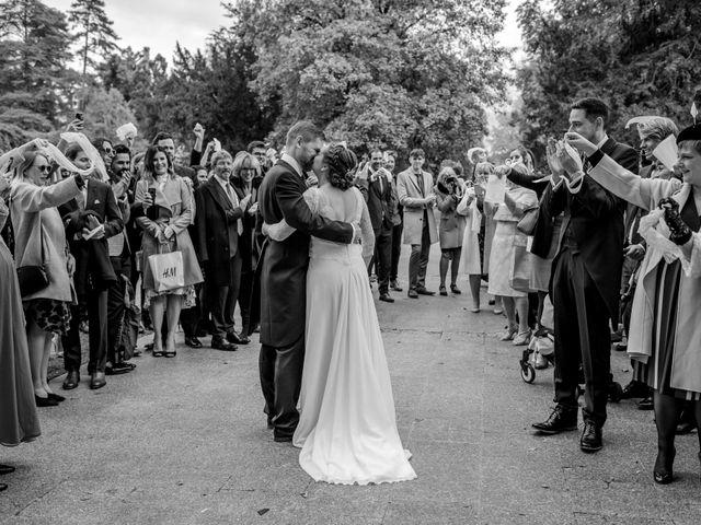 Le mariage de Patrick et Olivia à Annecy, Haute-Savoie 50