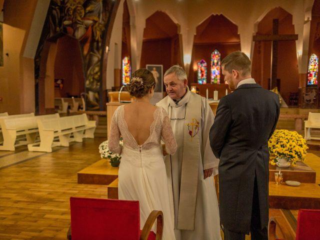 Le mariage de Patrick et Olivia à Annecy, Haute-Savoie 55