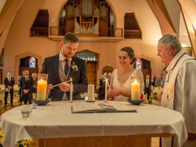 Le mariage de Patrick et Olivia à Annecy, Haute-Savoie 57