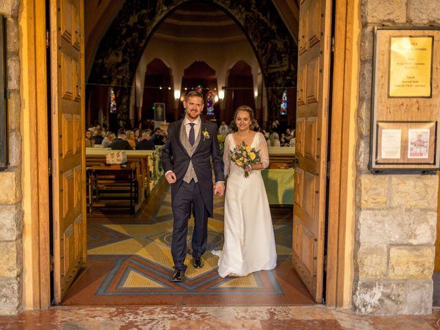 Le mariage de Patrick et Olivia à Annecy, Haute-Savoie 60