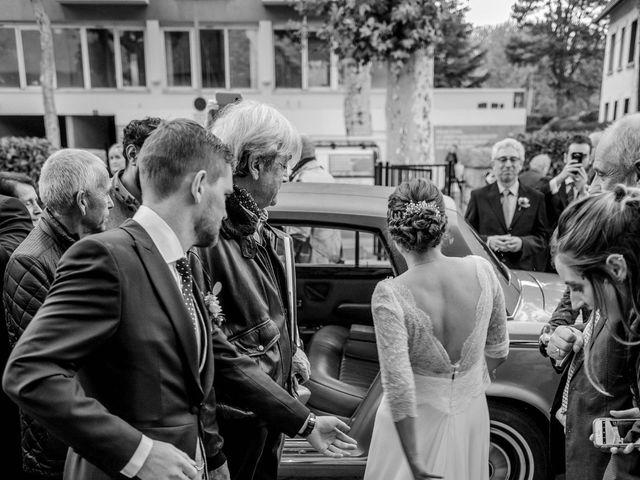 Le mariage de Patrick et Olivia à Annecy, Haute-Savoie 65