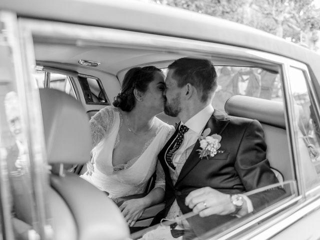 Le mariage de Patrick et Olivia à Annecy, Haute-Savoie 66