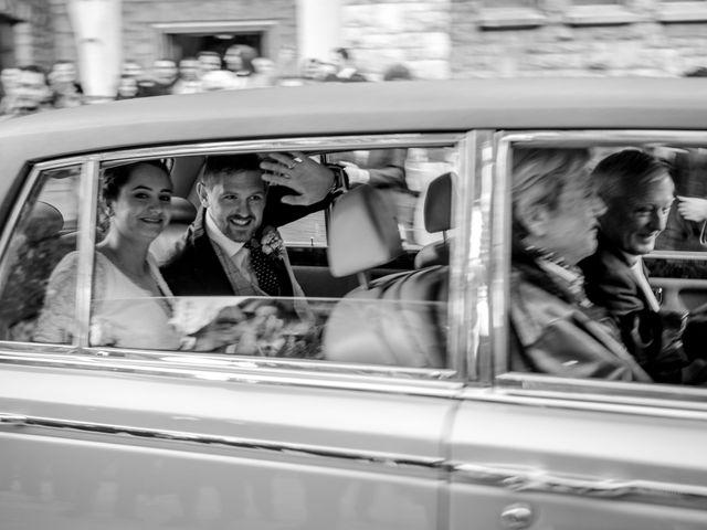 Le mariage de Patrick et Olivia à Annecy, Haute-Savoie 67