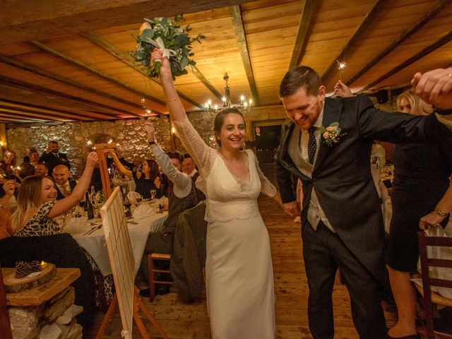 Le mariage de Patrick et Olivia à Annecy, Haute-Savoie 76