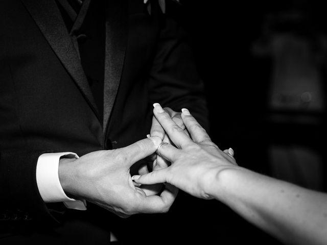 Le mariage de Karl et Hélène à Grasse, Alpes-Maritimes 27