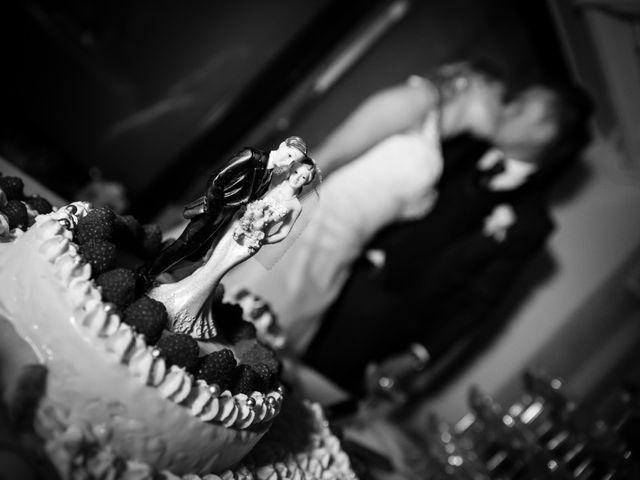 Le mariage de Karl et Hélène à Grasse, Alpes-Maritimes 54