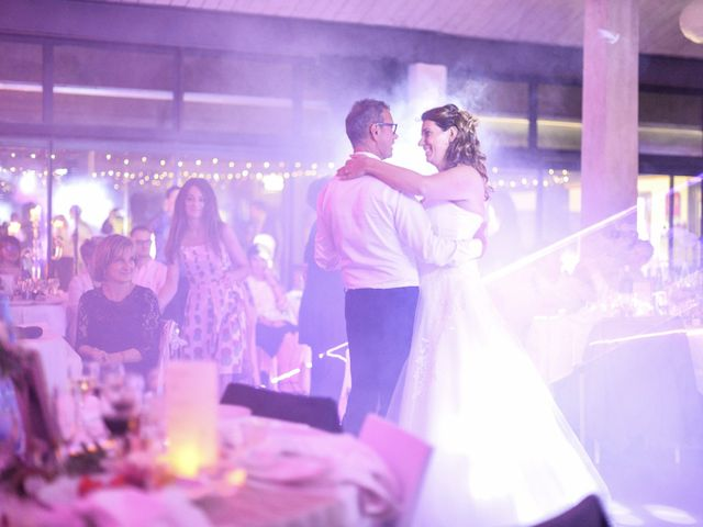 Le mariage de Julien et Nati à Auch, Gers 36
