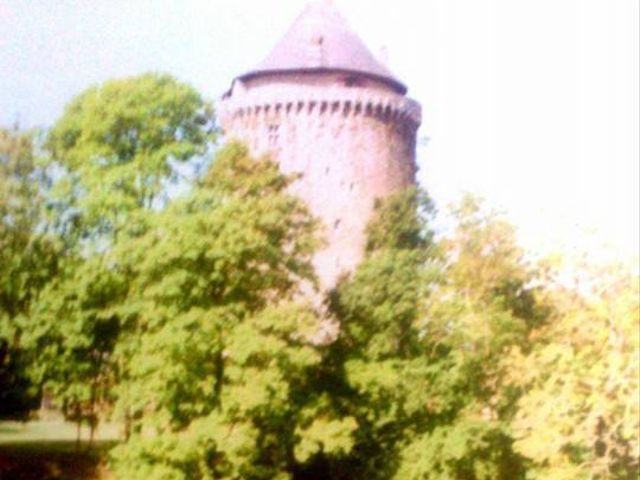 Le mariage de Laura et Sylvain à Bain-de-Bretagne, Ille et Vilaine 17