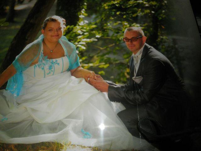Le mariage de Laura et Sylvain à Bain-de-Bretagne, Ille et Vilaine 22