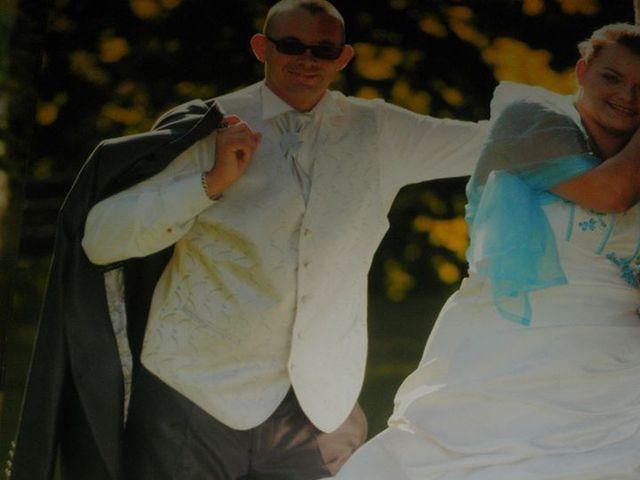 Le mariage de Laura et Sylvain à Bain-de-Bretagne, Ille et Vilaine 26