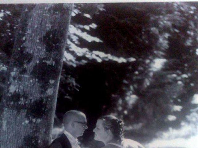 Le mariage de Laura et Sylvain à Bain-de-Bretagne, Ille et Vilaine 27