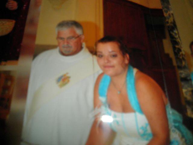 Le mariage de Laura et Sylvain à Bain-de-Bretagne, Ille et Vilaine 28