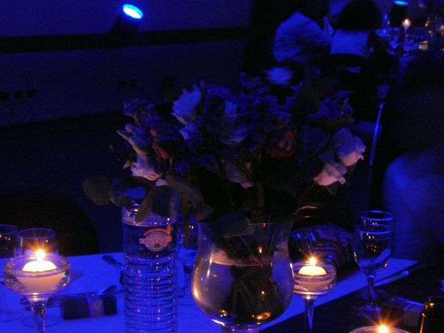 Le mariage de Nitharum et Cindy et Michaël  à Vélizy-Villacoublay, Yvelines 5