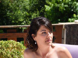 Le mariage de Severine et Romain 3
