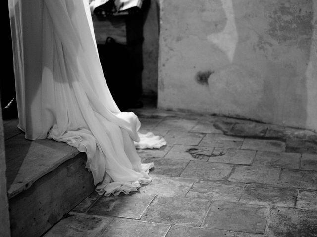 Le mariage de Thibault et Marine à Bougue, Landes 36