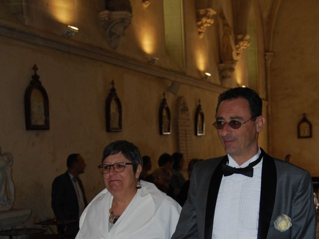 Le mariage de GUY et SOPHIE à Saint-Crépin-Ibouvillers, Oise 4