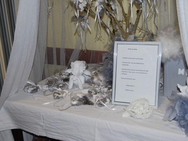 Le mariage de GUY et SOPHIE à Saint-Crépin-Ibouvillers, Oise 9